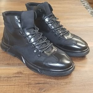 Kenneth Cole Reaction Men's Miro Boots